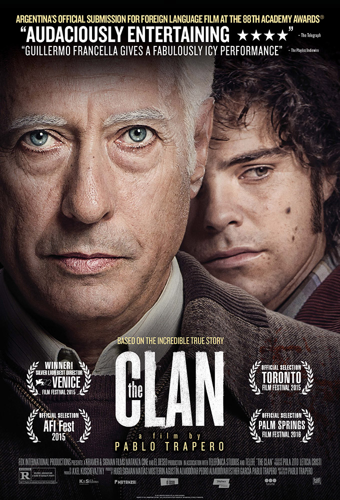 the-clan-poster.jpg