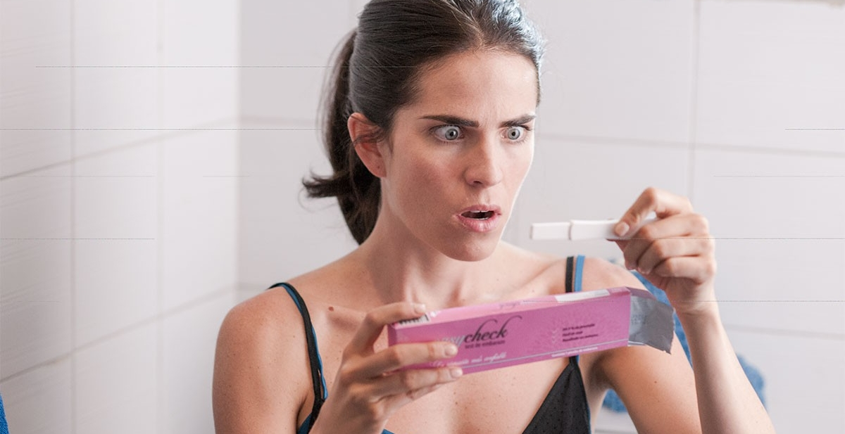 MEXICO   The romantic comedy movie  ¿Qué culpa tiene el niño?  by Gustavo Loza starring Karla Souza was the top grossing film in Mexico with 5.9 million spectators, and becoming the third highest grossing Mexican film of all time.