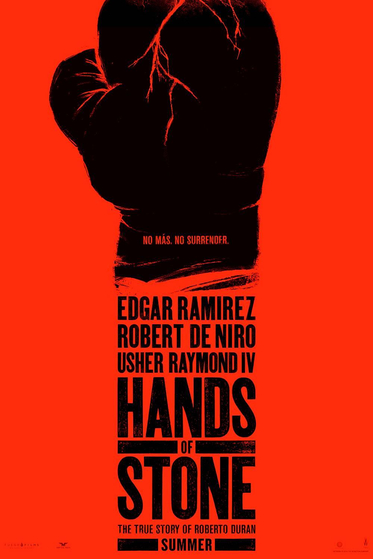 Hands of Stone (plakat).jpg