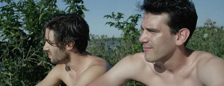 LGBTQ Latin American Film Recommendations for Pride Month — Cinema