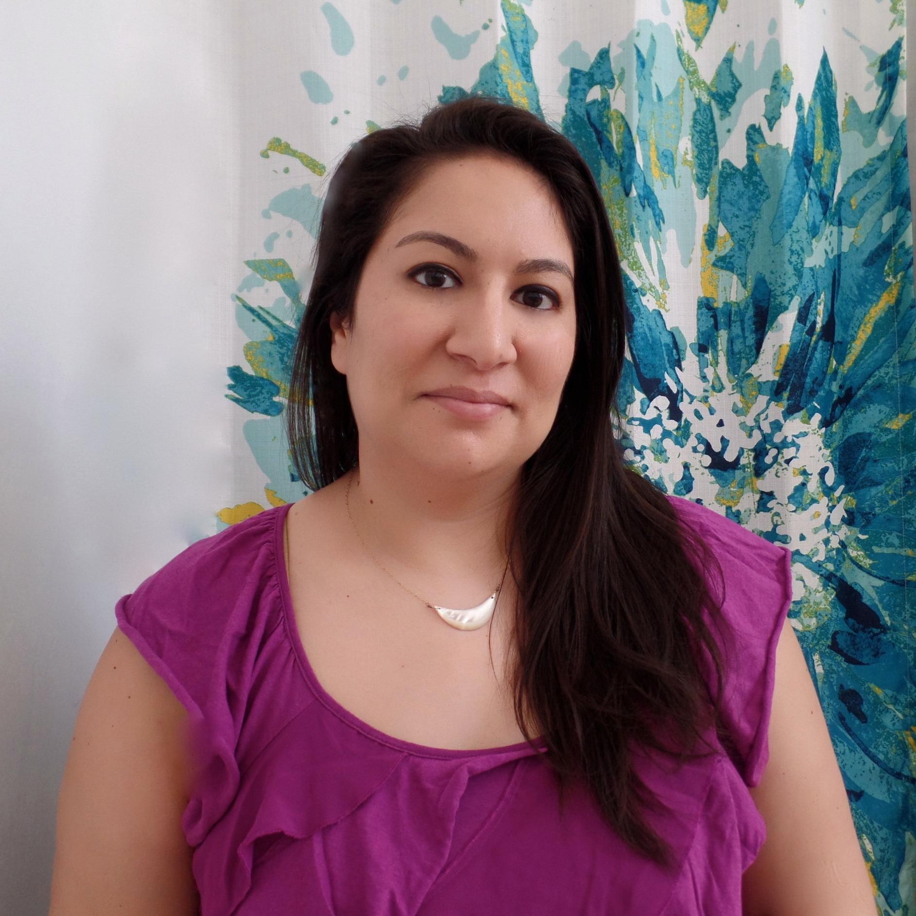 SAM_2196 Vanessa Erazo Headshot 1.jpg