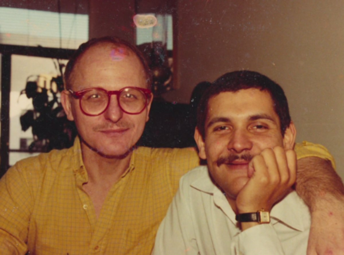 MEMORIES OF A PENITENT HEART  Best U.S. Latino Films