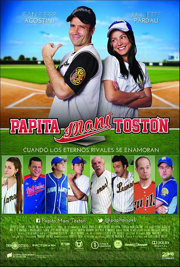 Papita_Mani_Toston_(2013).jpg