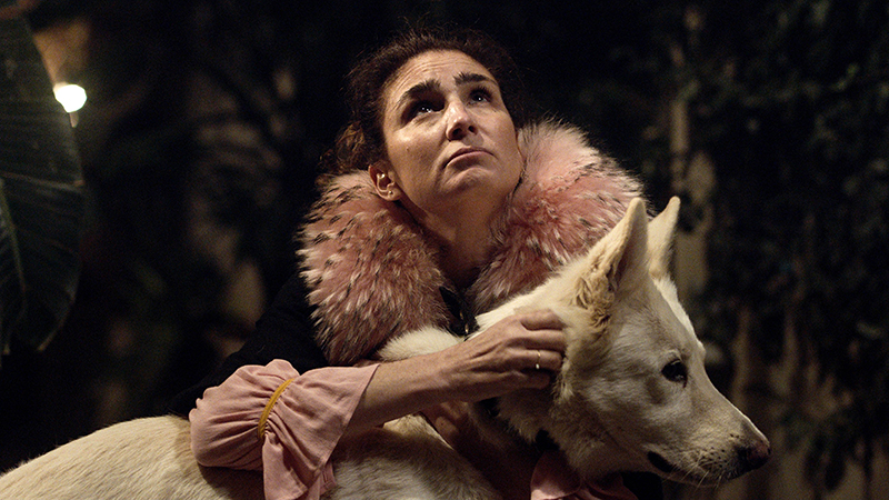 Sundance-Film-Festival-The-Queen-of-Fear-1.jpg