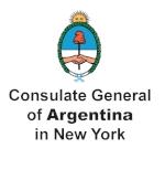 Logo_Consulado_Argentino.jpg