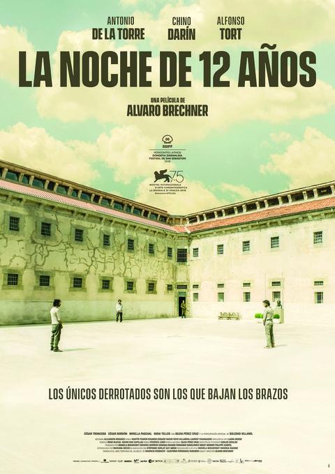 la-noche-de-12-an-os-poster-1535464215.jpg
