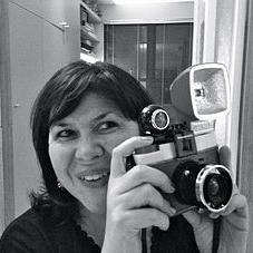 Juana_Suazrez.jpg.preset.square.jpg