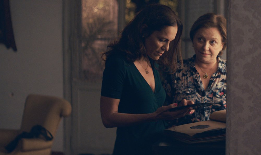 heiresses-the-2018-001-two-women-records.jpg