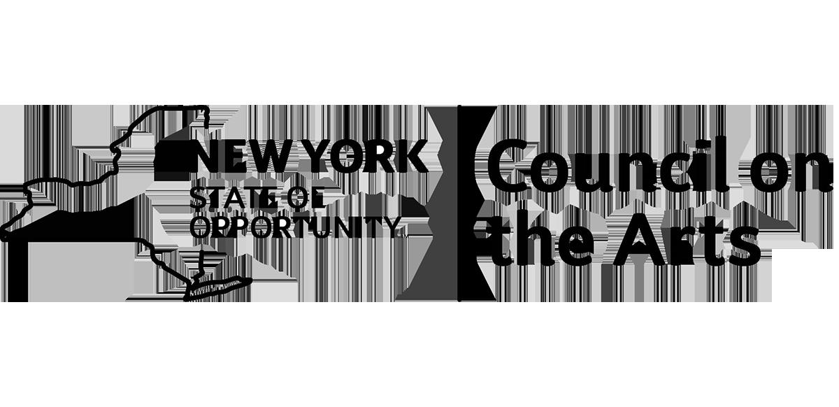 NYSCA Logo - Black.3.png