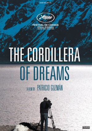 the-cordillera-of-dreams.jpg