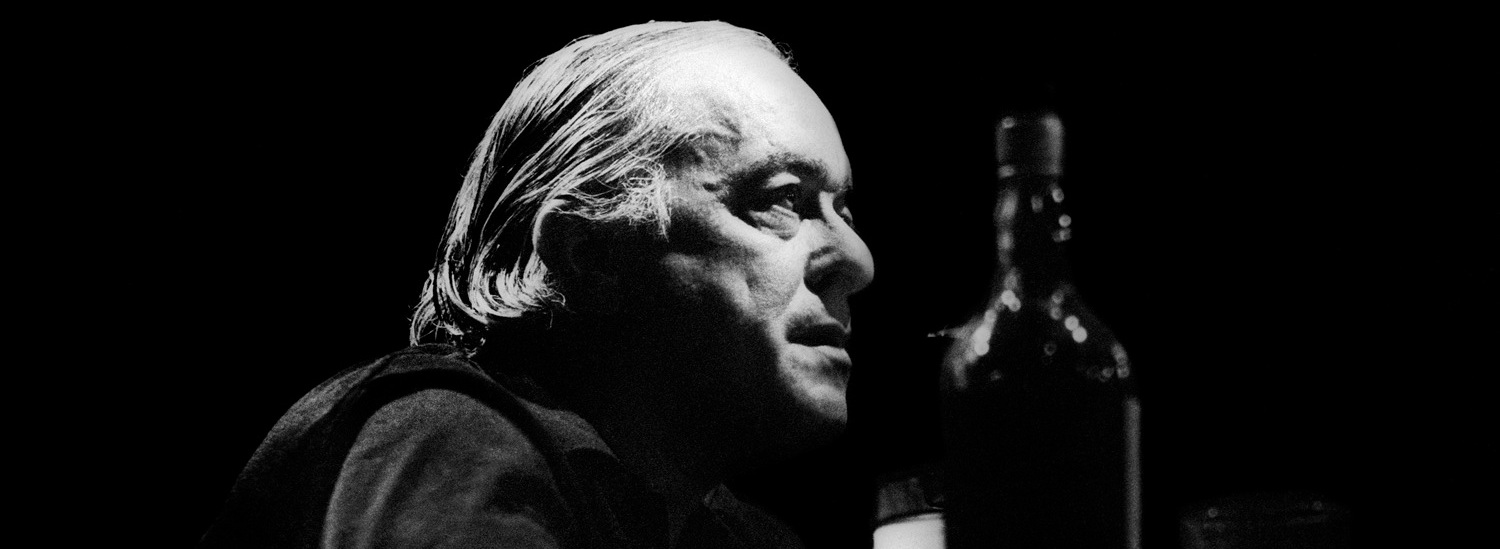 VINICIUS  (Miguel Faria Jr., Brazil/Spain, 2005, 121 min. In Portuguese with English subtitles)  Vinicius de Moraes (1913-1980) was a cultural force—the sublime poet of the quotidien, author of over 400 poems and 400 song lyrics—and a man who married nine times. He co-wrote The Girl from Ipanema and many other samba and bossa-nova standards. His play Orfeu da Conceição was adapted into the Oscar-winning 1958 film Black Orpheus, for which he also co-wrote several classic songs. To celebrate the life and work of a multifaceted creator—playwright, poet, partner of the most important names of MPB and, above all, an enlightened personage of the country's cultural history—director Miguel Faria Jr. has brought together an incomparable cast of partners, interpreters, friends and rare archival images to reconstruct Vinicius' genial simplicity with the spontaneity, humor, and freedom of friends conversing in a bar.   Saturday, July 6, 2pm