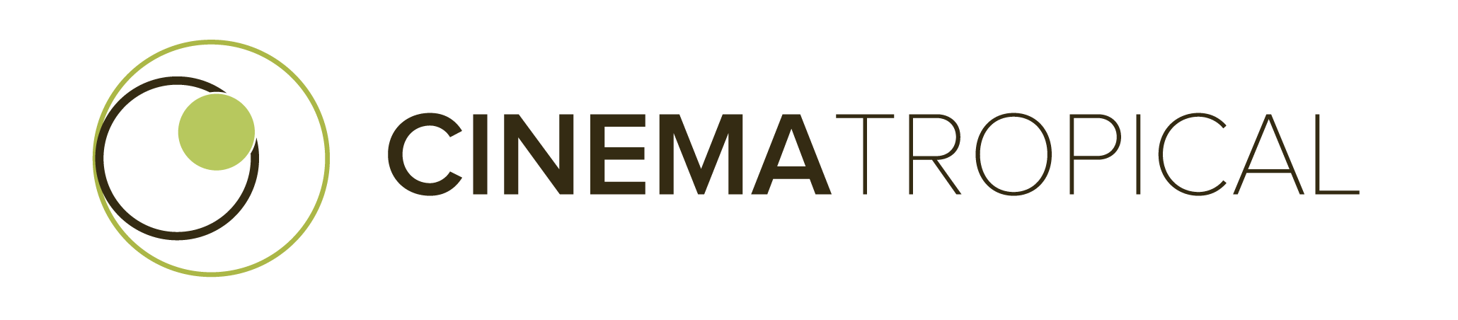 CinemaTropicalLogo17.png