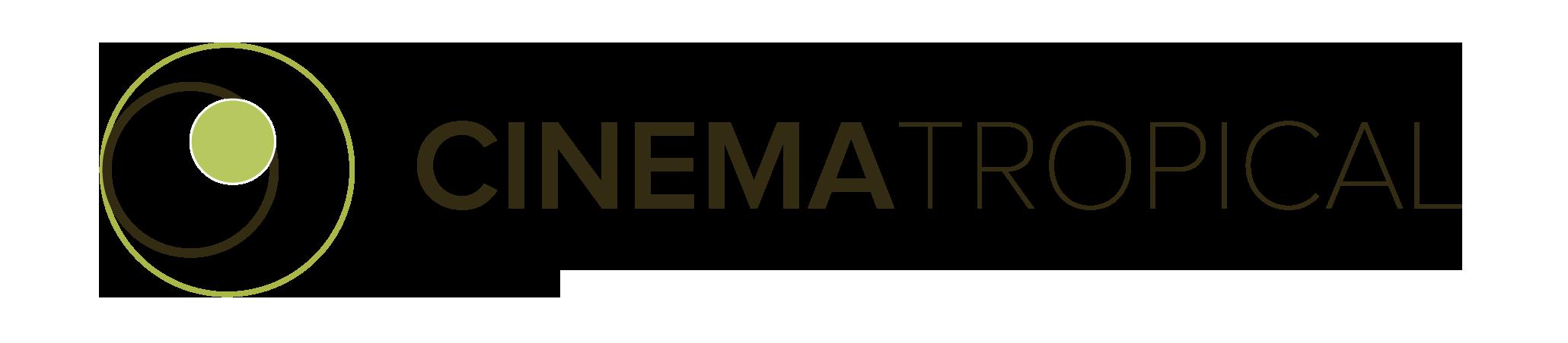 Events — Cinema Tropical