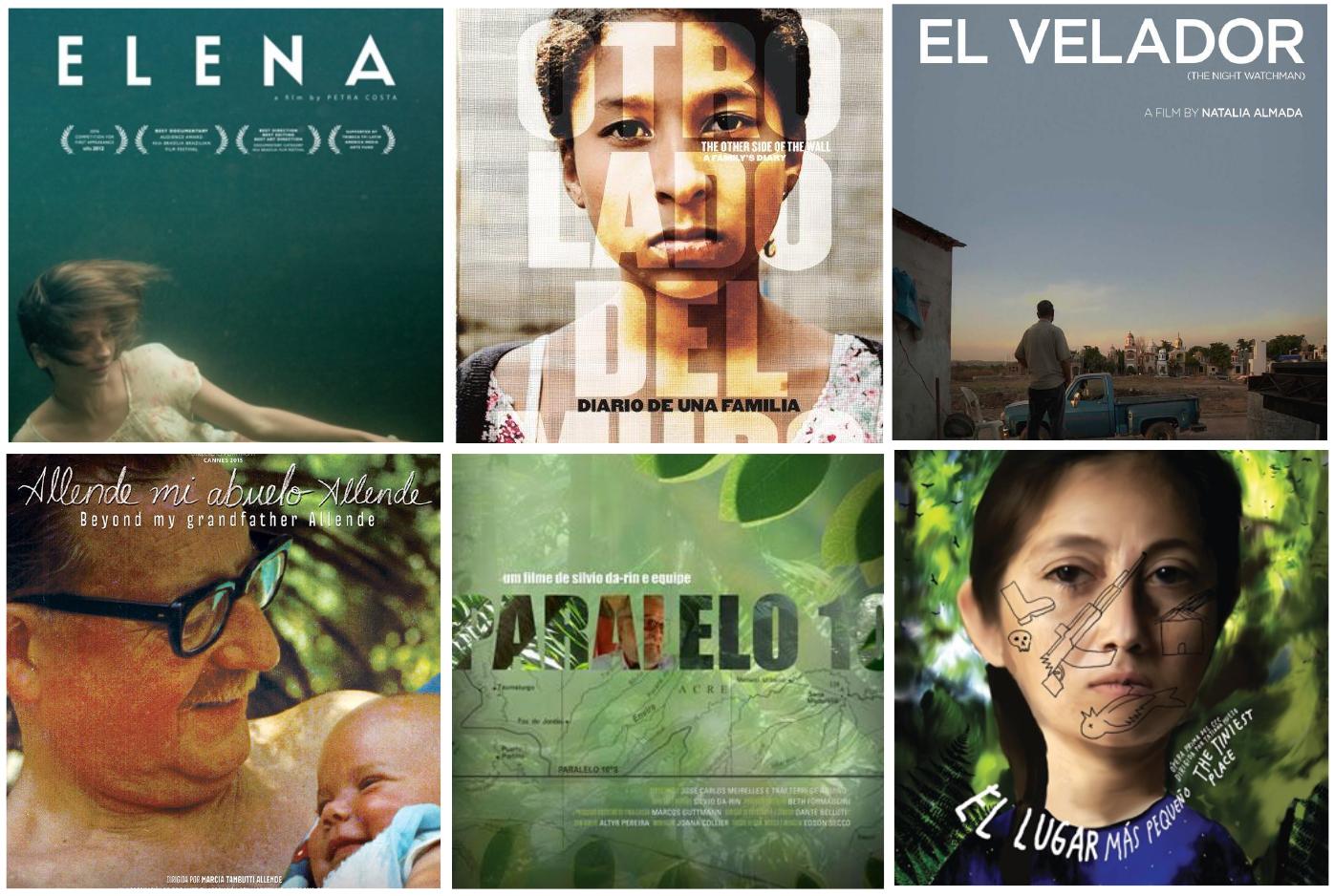 Ovid.tv.LatinAmericandocs2.jpg