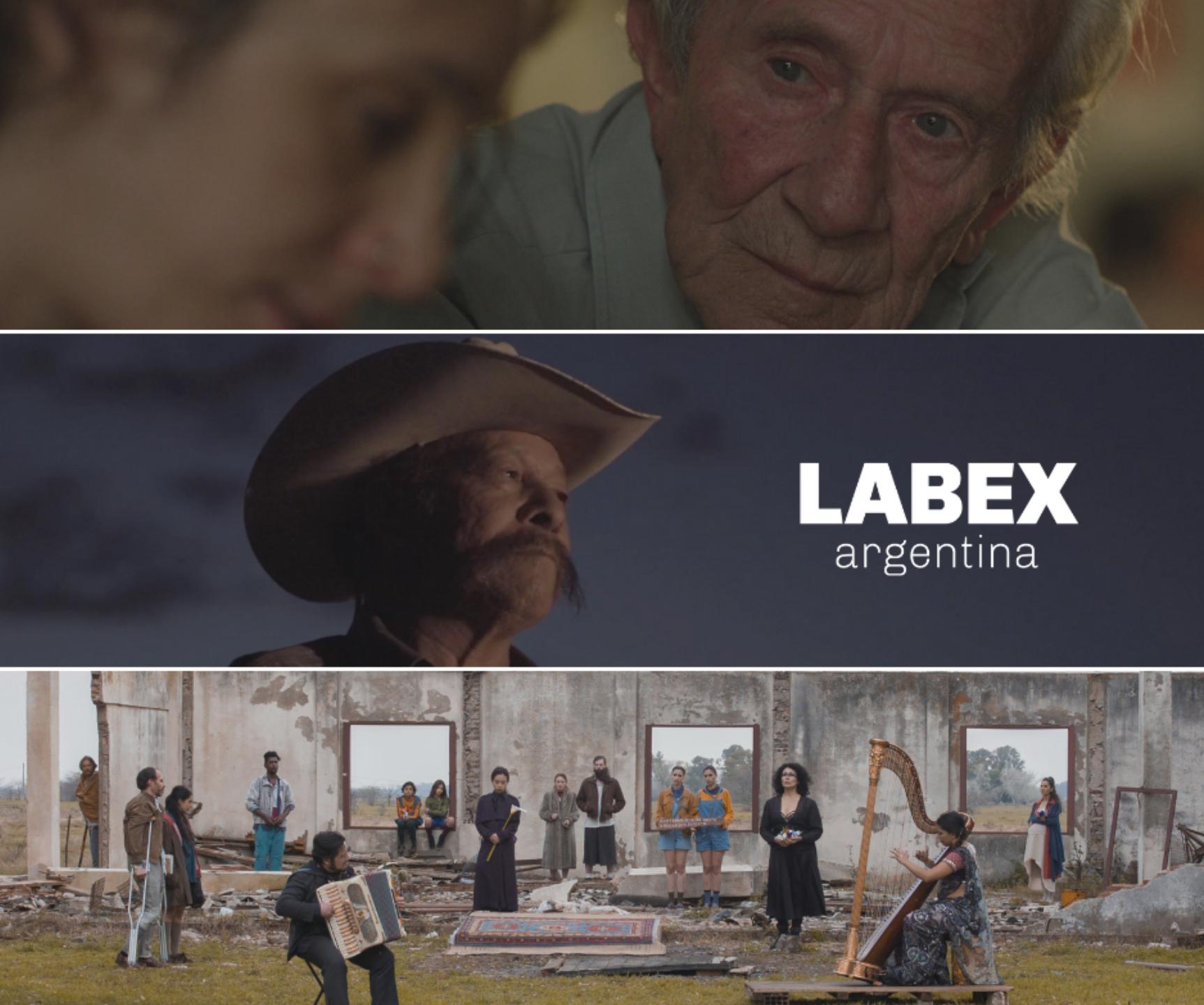Labex2019.jpg