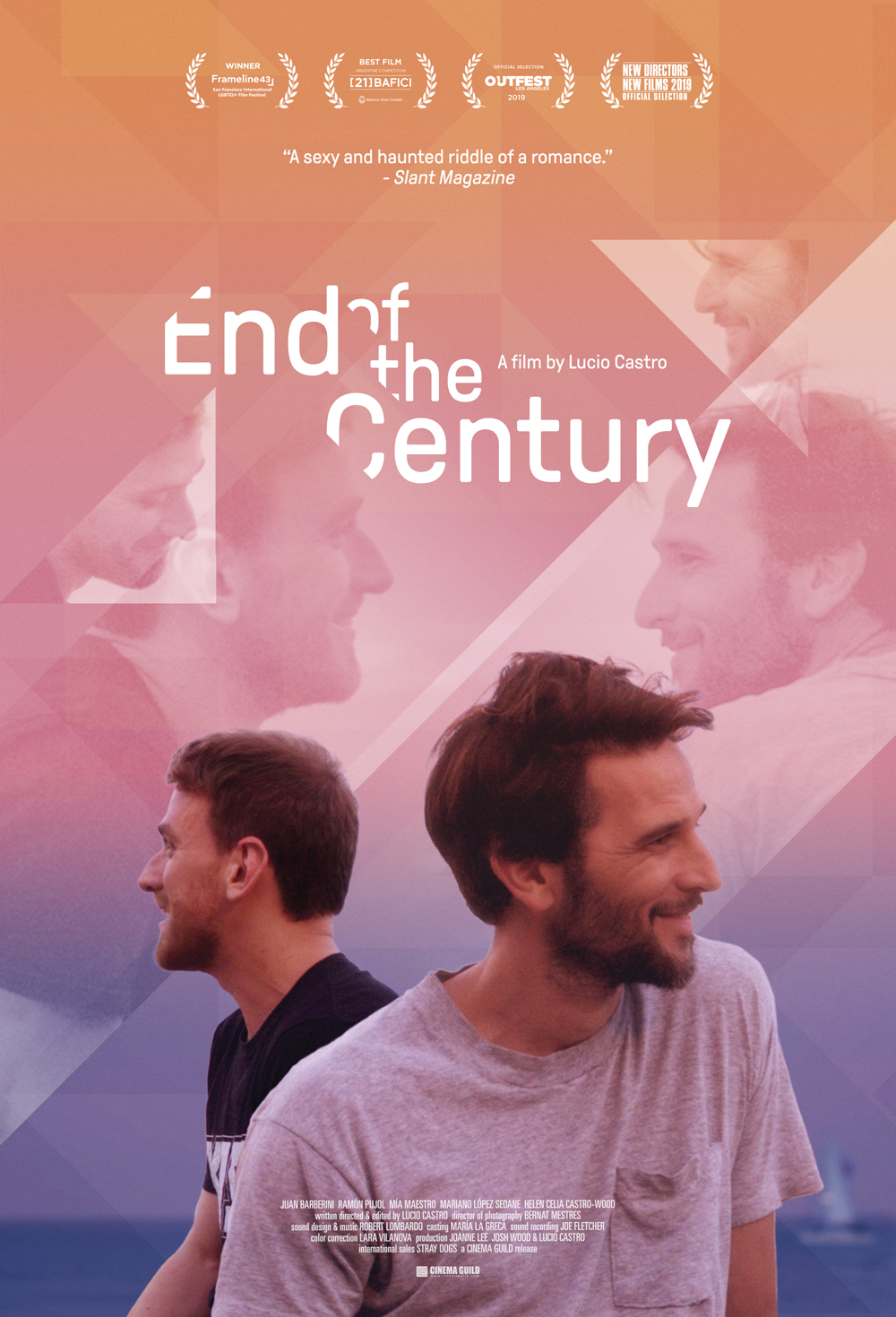 END OF THE CENTURY_poster.jpg