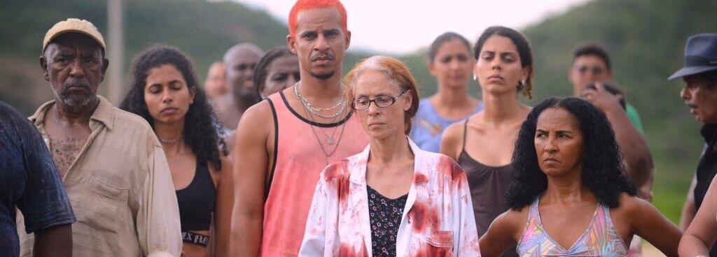Sonia Braga as Domingas _ Victor Jucá.jpg