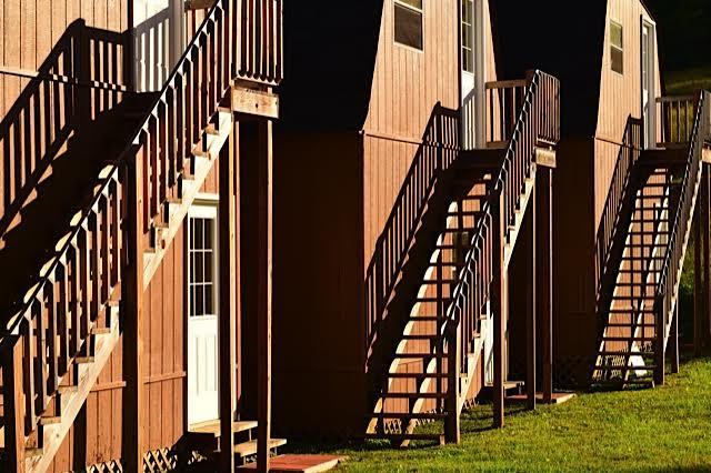 bunkhouses.jpg