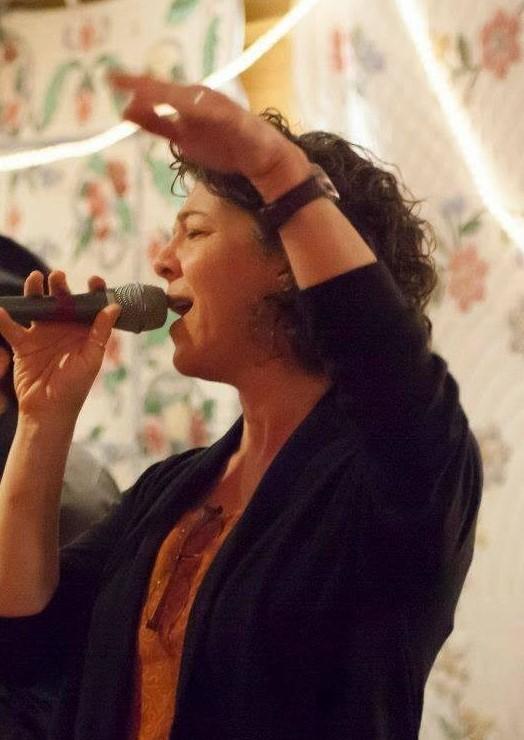 Beth Molaro