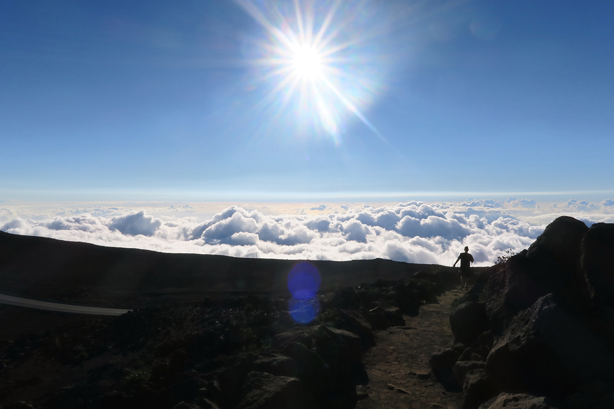 jo-torrijos-states-of-reverie-travel-maui-hawaii-mount-haleakala-national-park-1.jpg