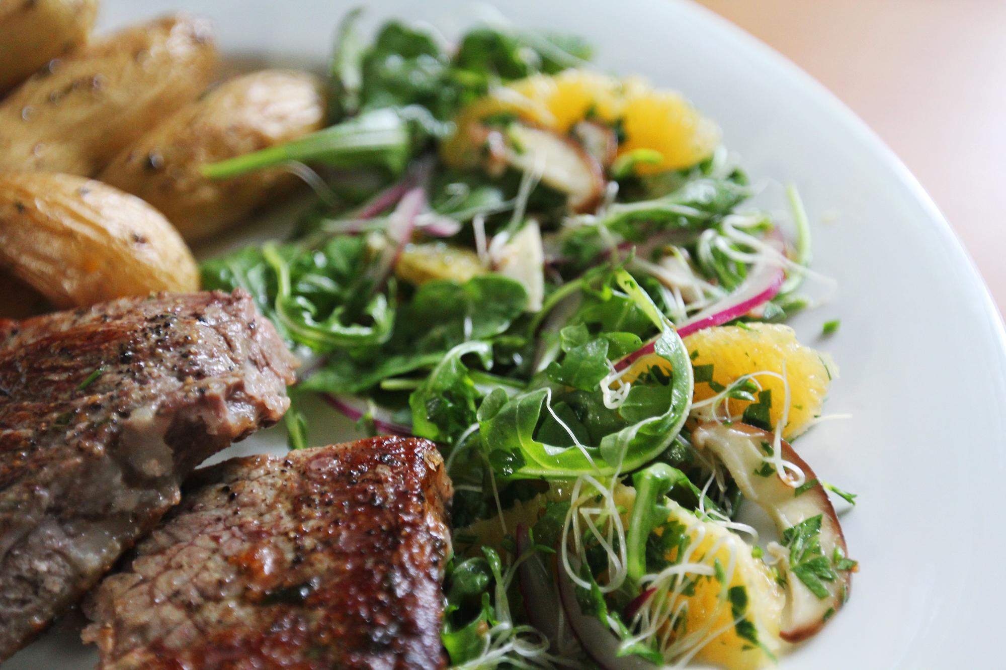 jo-torrijos-states-of-reverie-recipes-seared-rib-eye-roasted-fingerling-potatoes-orange-shiitake-salad-1.jpg