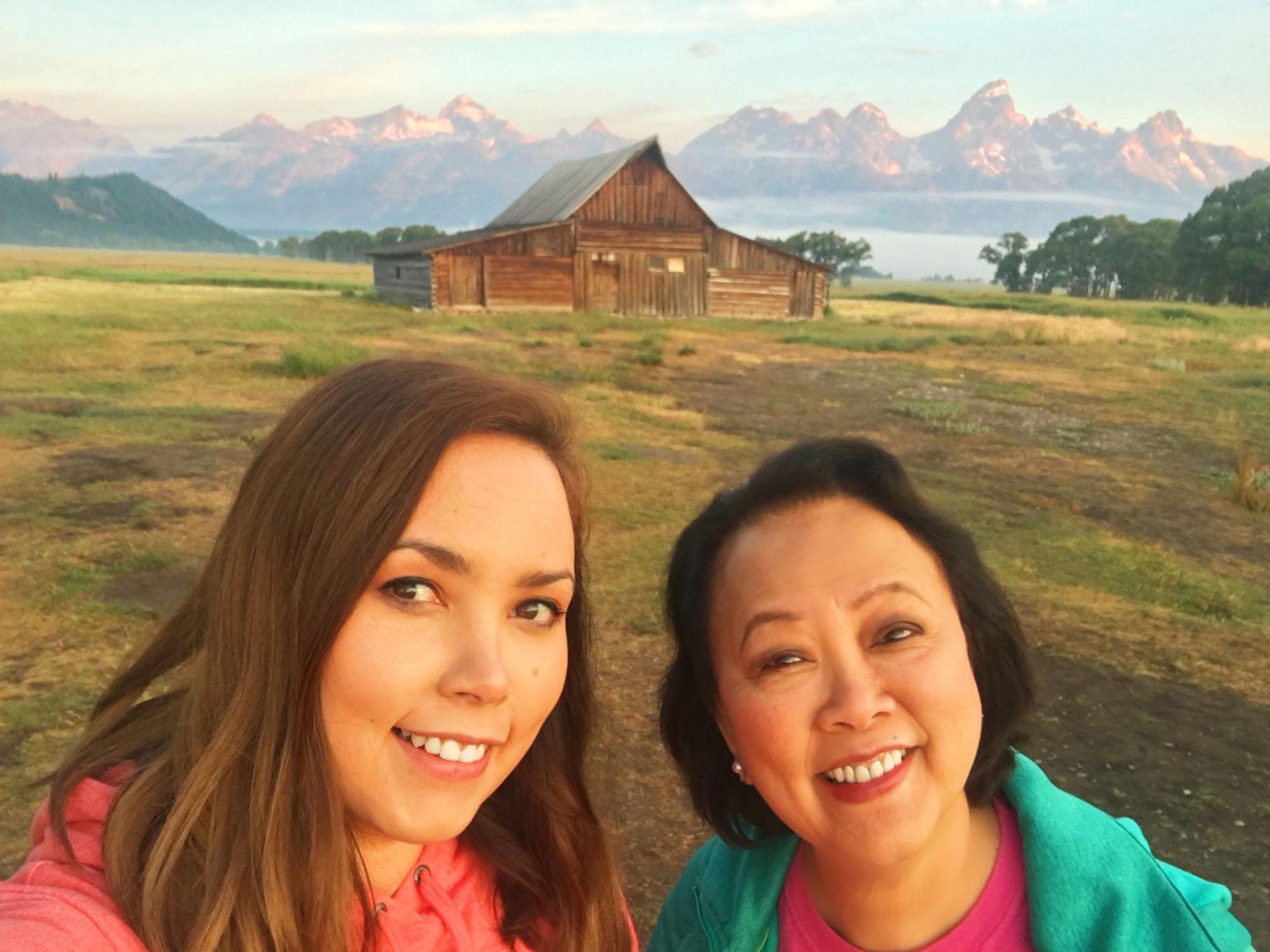 jo-torrijos-states-of-reverie-grand-teton-national-park-mormon-row-sunrise-5.jpg