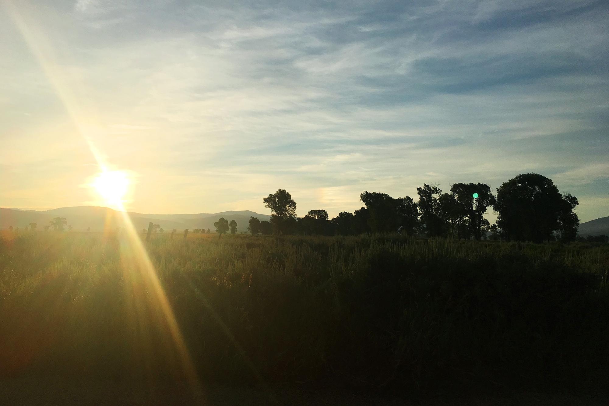 jo-torrijos-states-of-reverie-grand-teton-national-park-mormon-row-sunrise-7.jpg