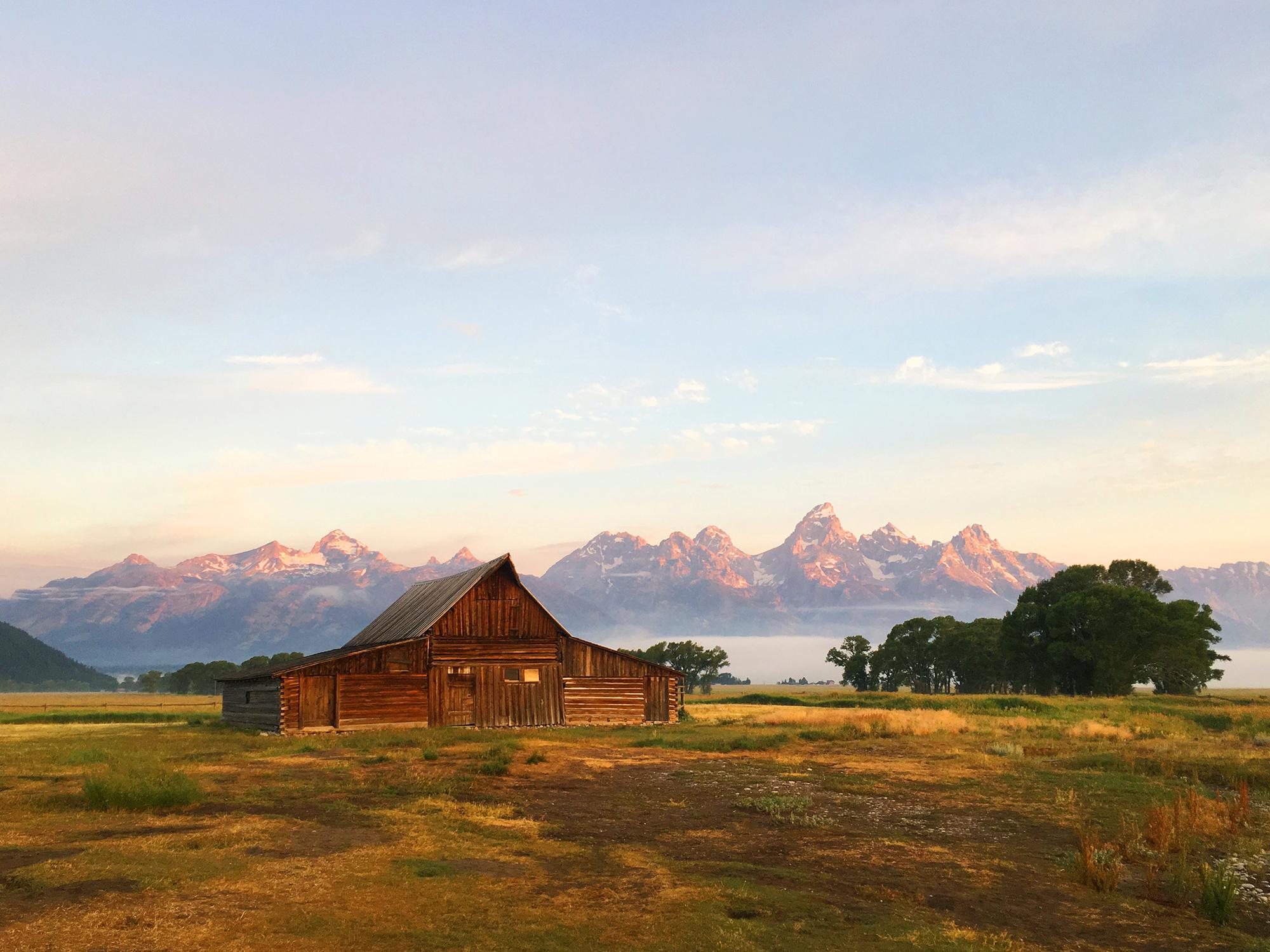 jo-torrijos-states-of-reverie-grand-teton-national-park-mormon-row-sunrise-8.jpg