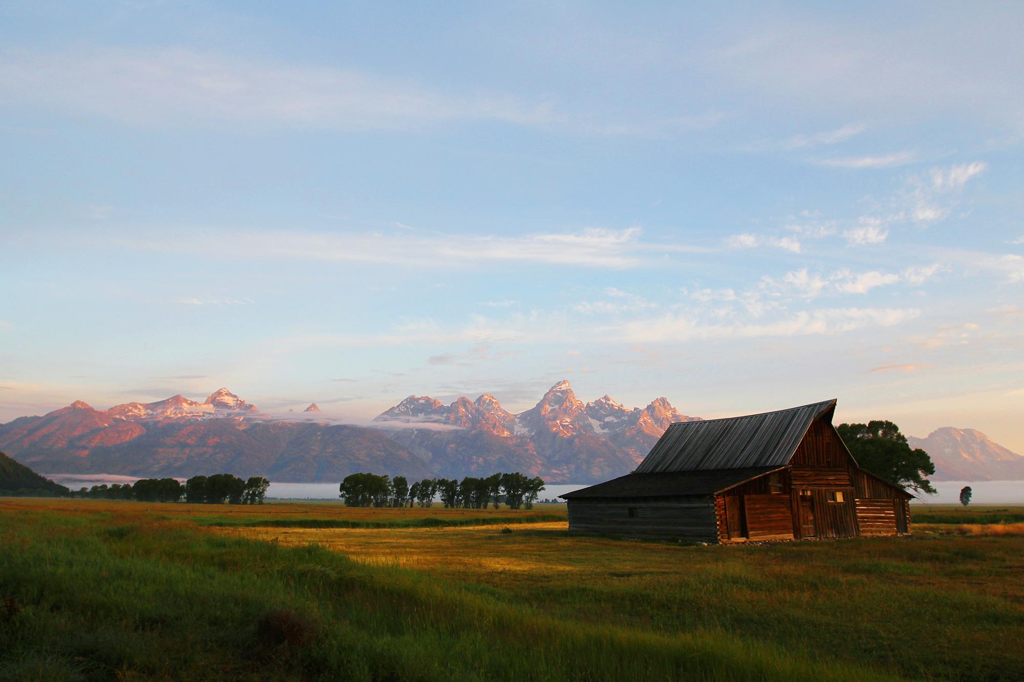 jo-torrijos-states-of-reverie-grand-teton-national-park-mormon-row-sunrise-10.jpg