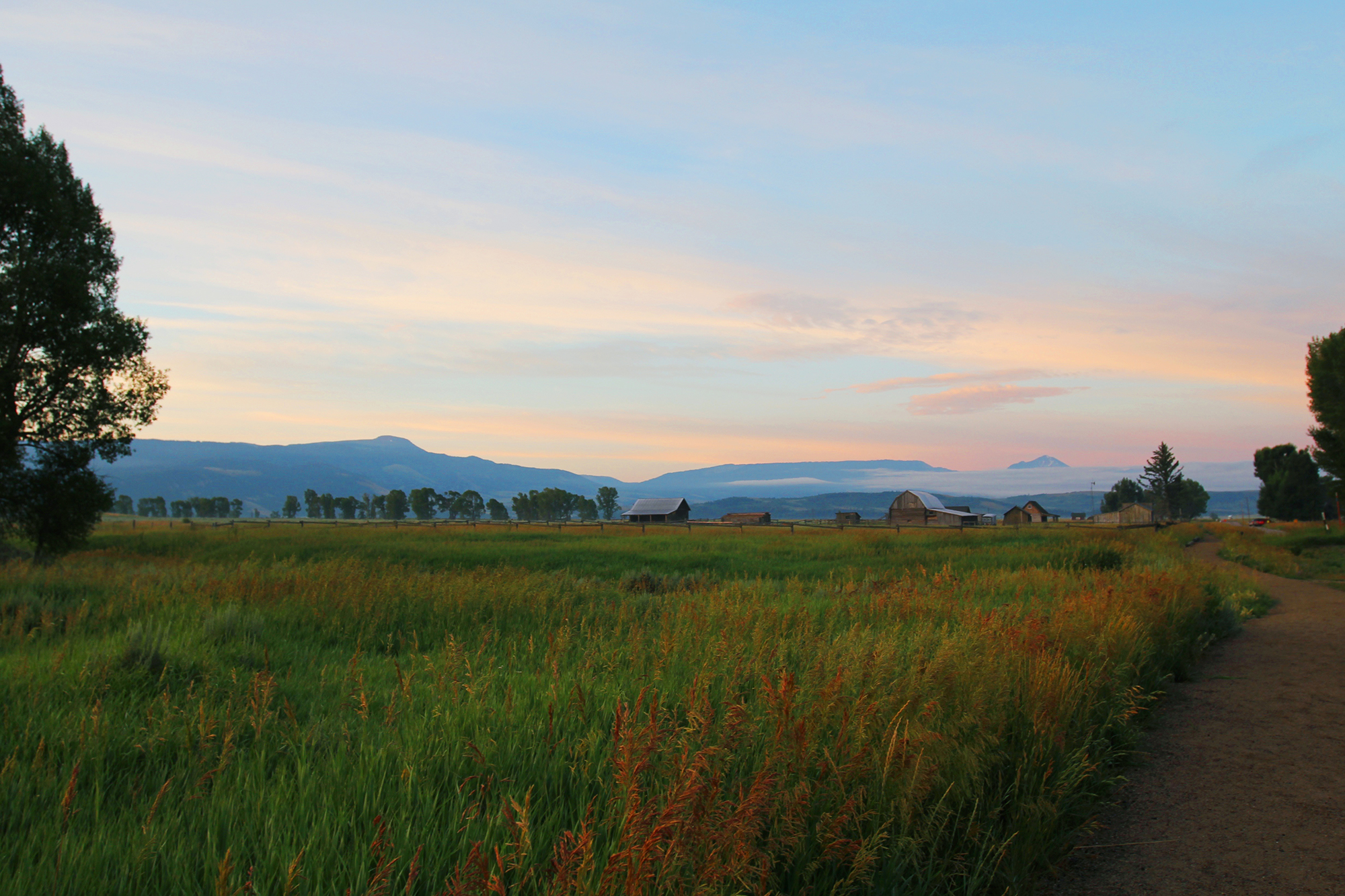 jo-torrijos-states-of-reverie-grand-teton-national-park-mormon-row-sunrise-12.jpg