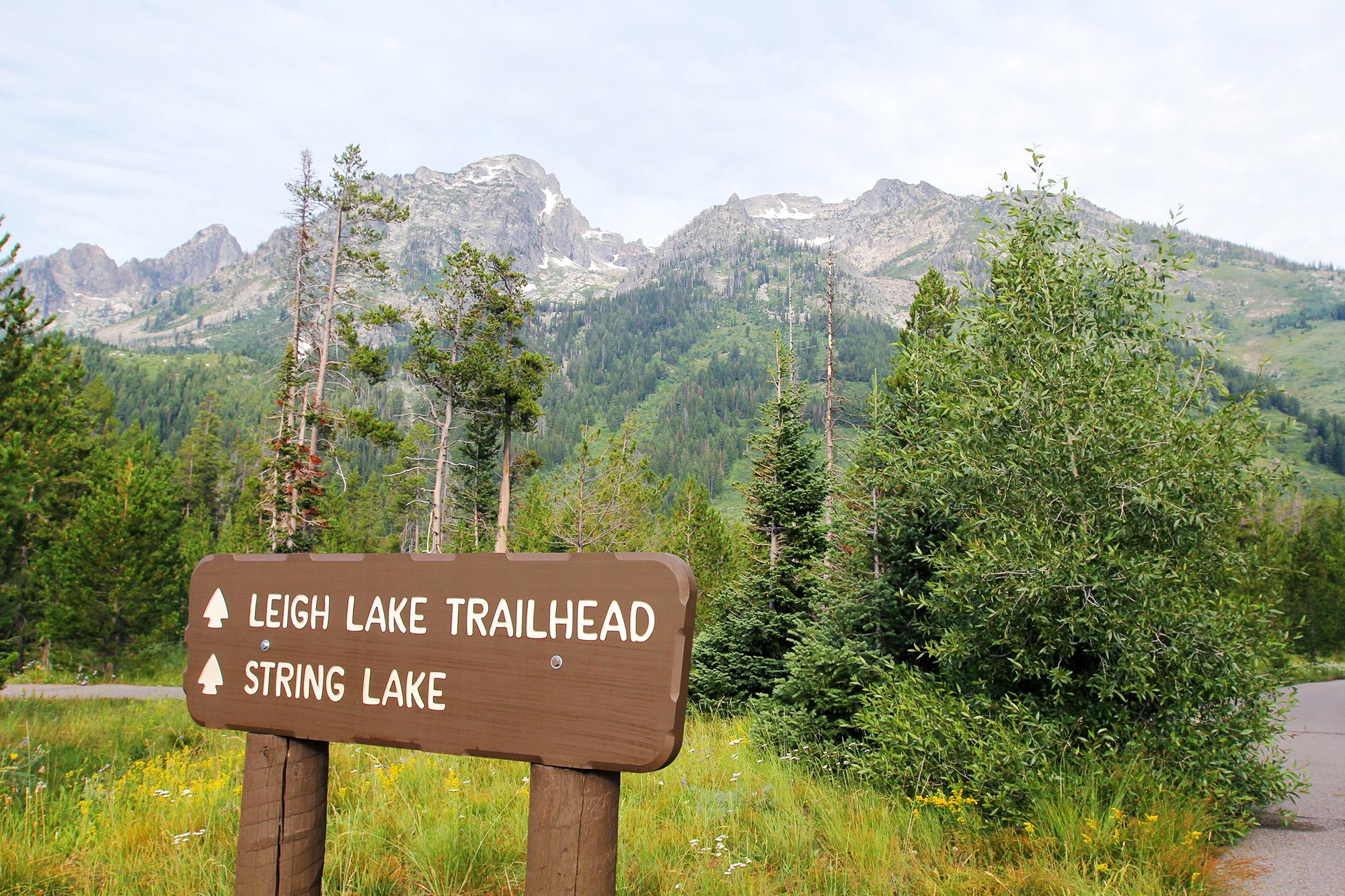 jo-torrijos-states-of-reverie-grand-teton-national-park-string-lake-hike-1.jpg