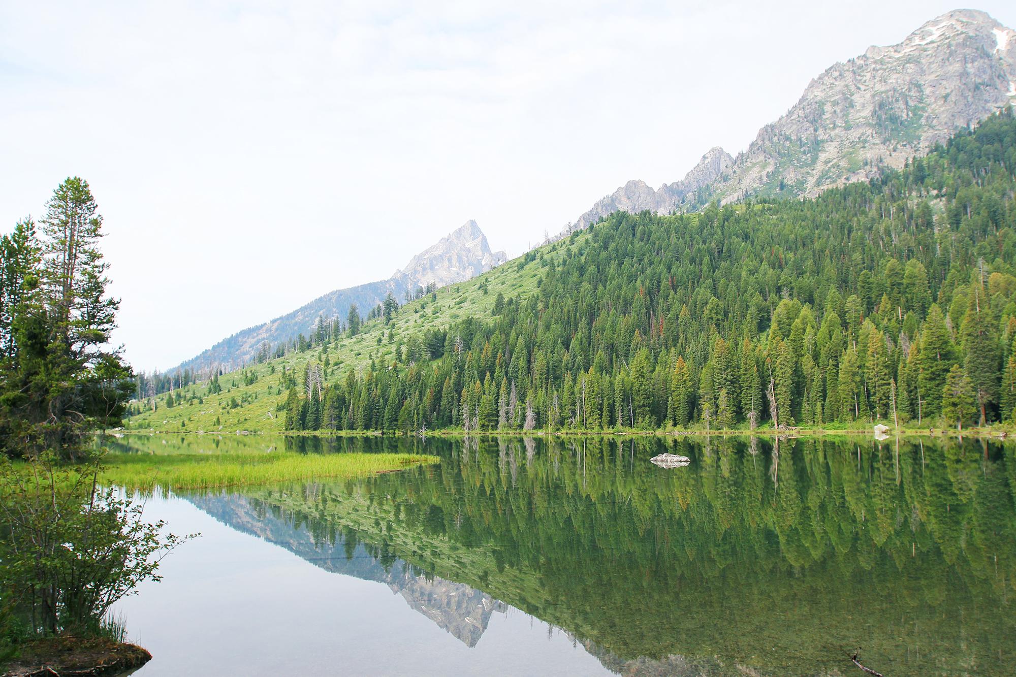 jo-torrijos-states-of-reverie-grand-teton-national-park-string-lake-hike-8.jpg
