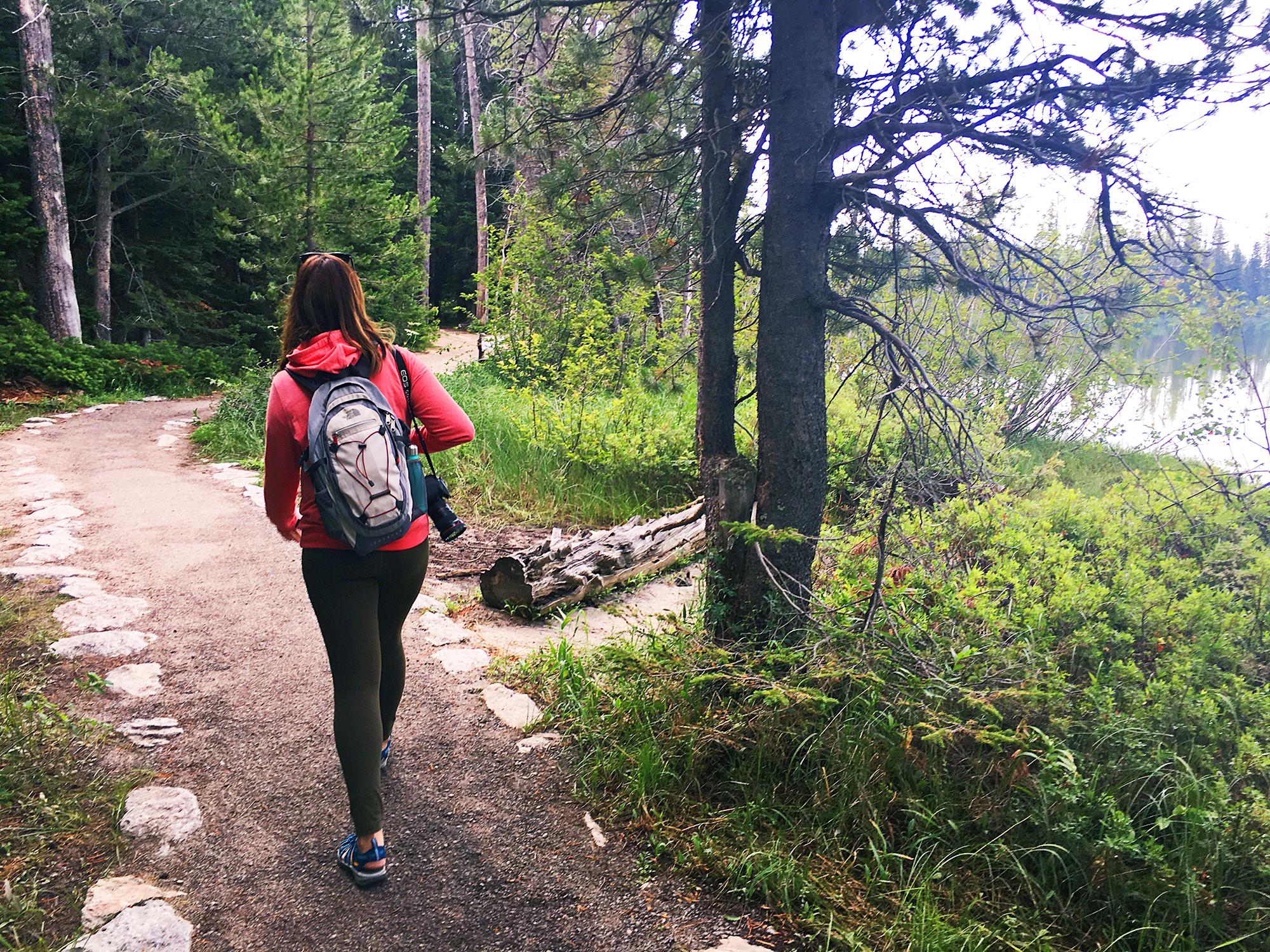 jo-torrijos-states-of-reverie-grand-teton-national-park-string-lake-hike-16.jpg