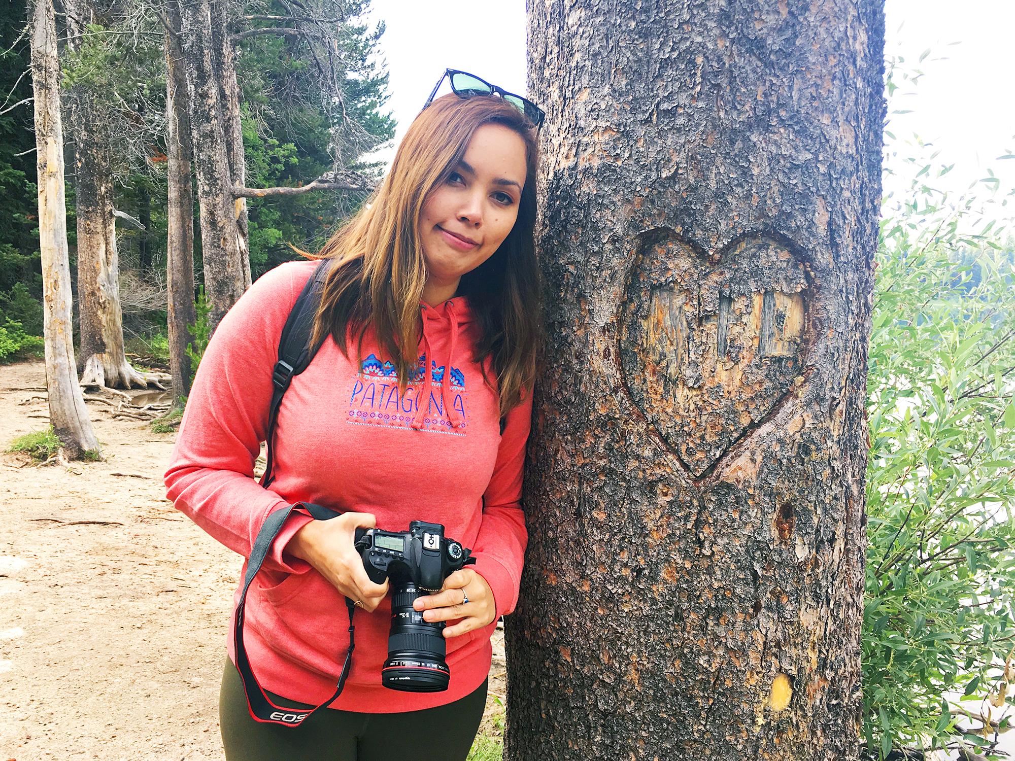 jo-torrijos-states-of-reverie-grand-teton-national-park-string-lake-hike-13.jpg