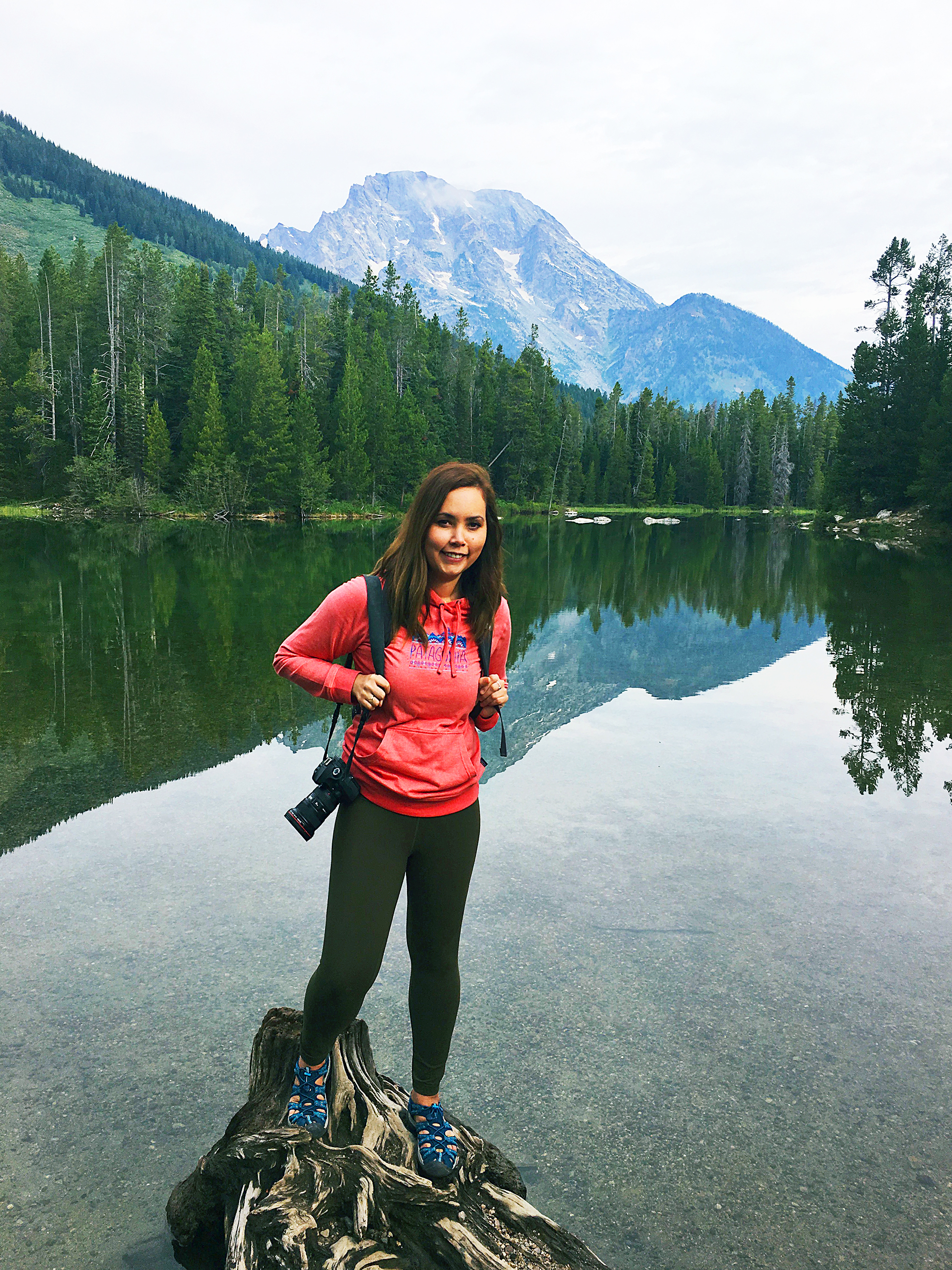 jo-torrijos-states-of-reverie-grand-teton-national-park-string-lake-hike-15.jpg
