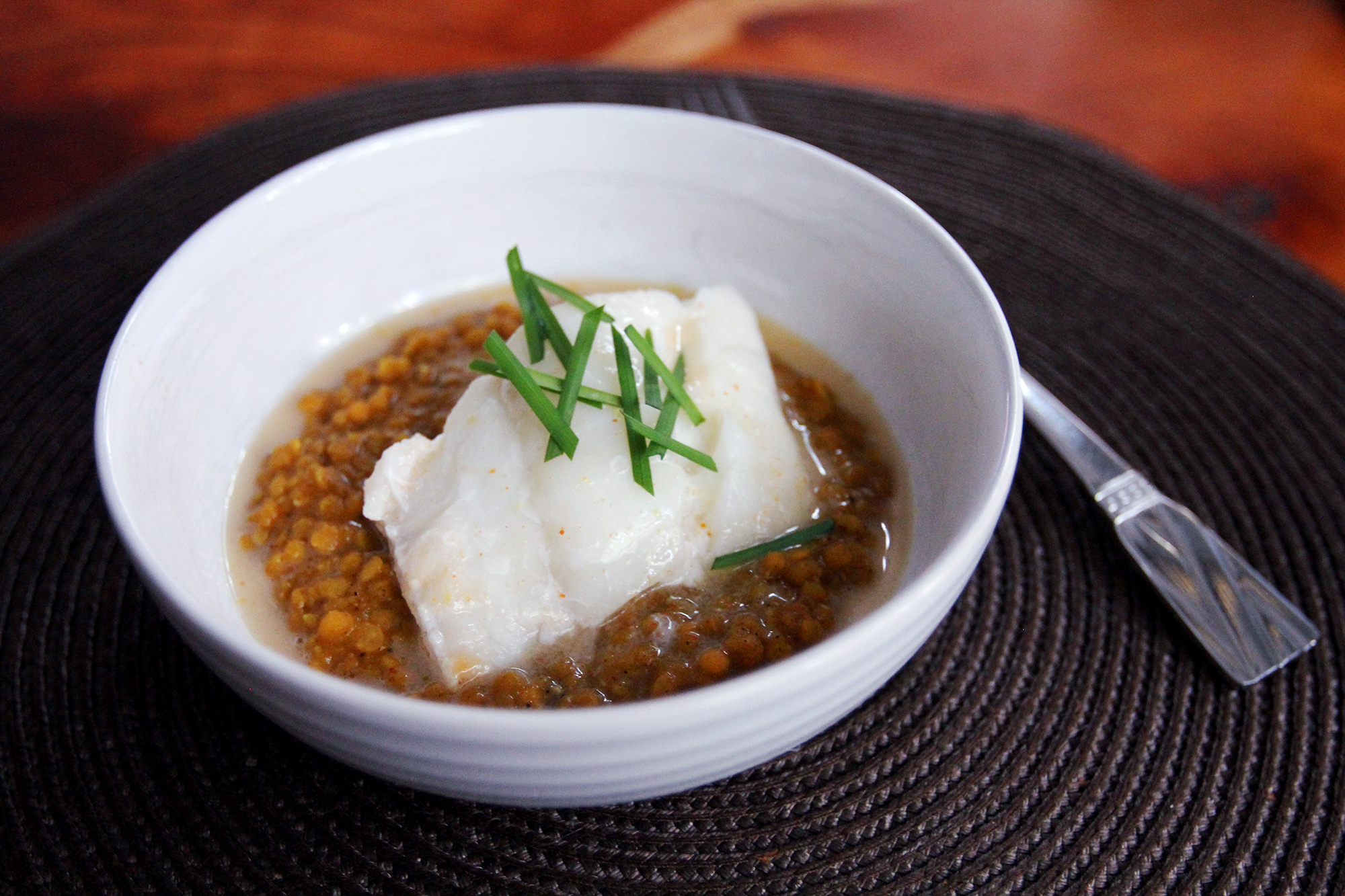 jo-torrijos-states-of-reverie-coconut-poached-cod-red-curry-lentils-recipe-4.jpg