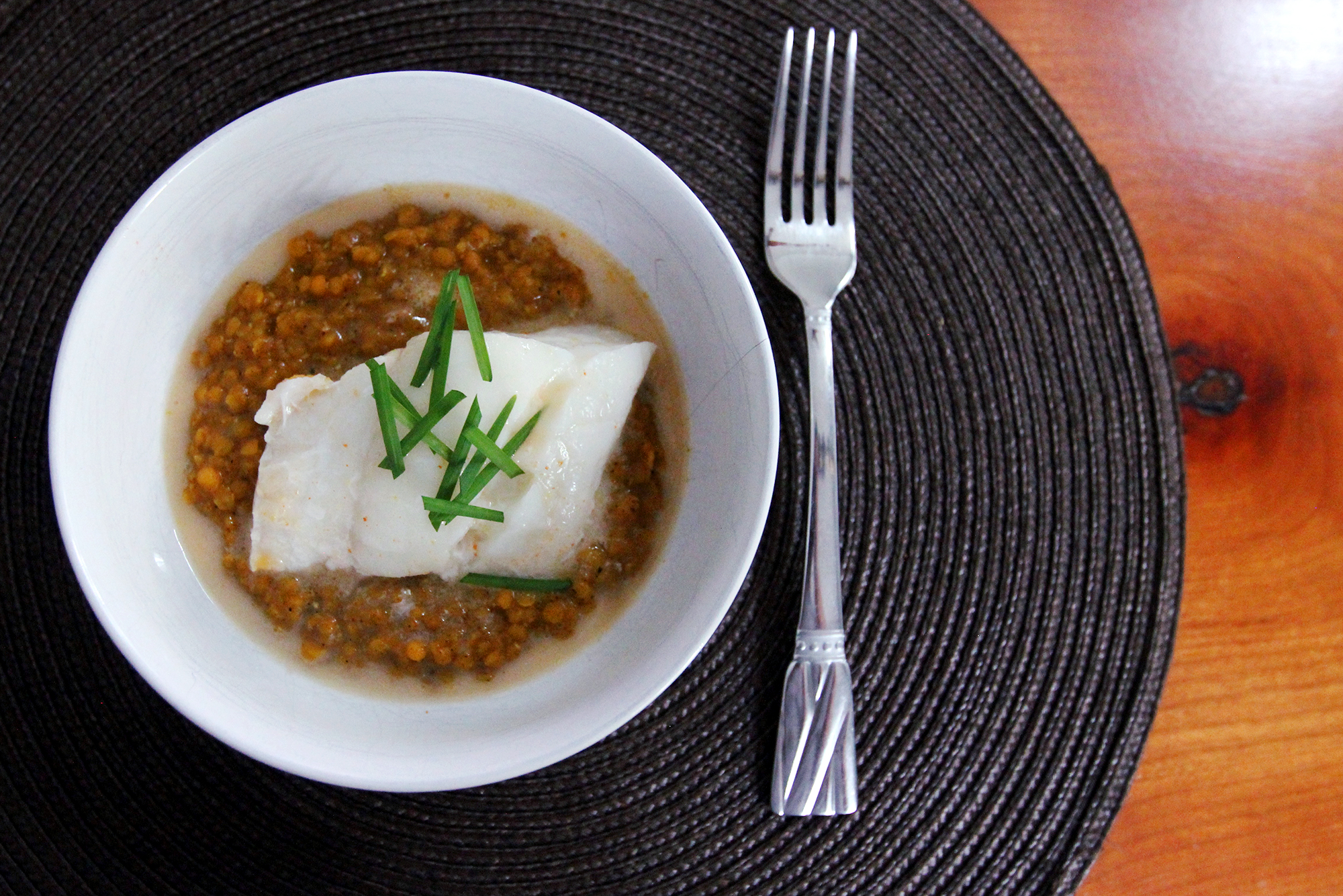jo-torrijos-states-of-reverie-coconut-poached-cod-red-curry-lentils-recipe-5.jpg