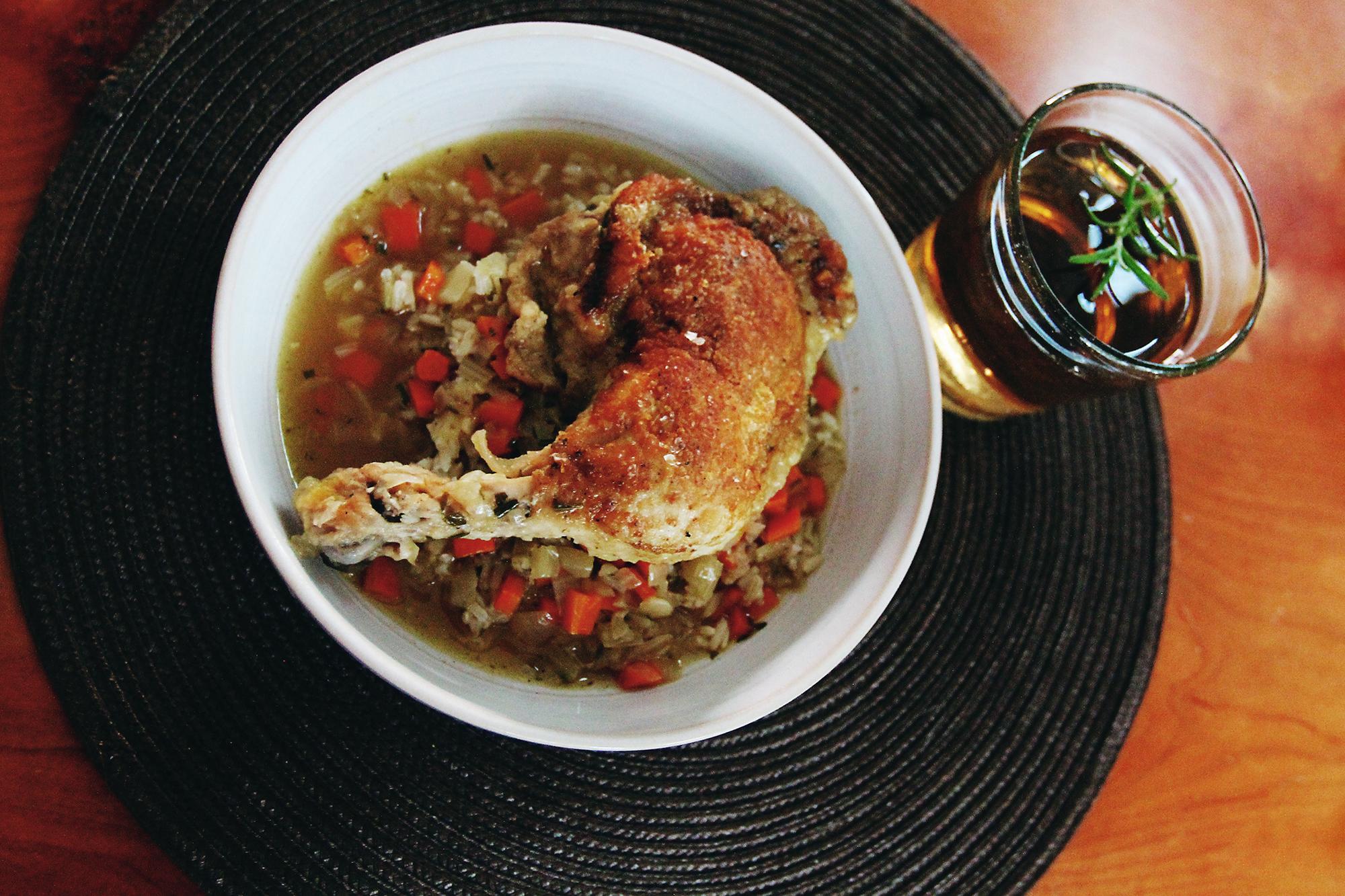 jo-torrijos-states-of-reverie-braised-chicken-thighs-and-legs-recipe-1.jpg