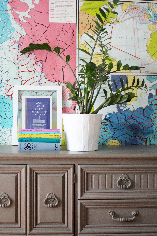 jo-torrijos-a-simpler-design-atlanta-painted-furniture-annie-sloan-cocoa-chalk-paint-dresser-styling-ideas-5.jpg