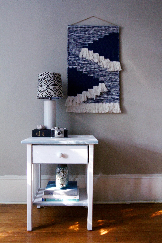 jo-torrijos-a-simpler-design-annie-sloan-pure-white-gray-trim-nightstand-atlanta-painted-furniture-8.jpg