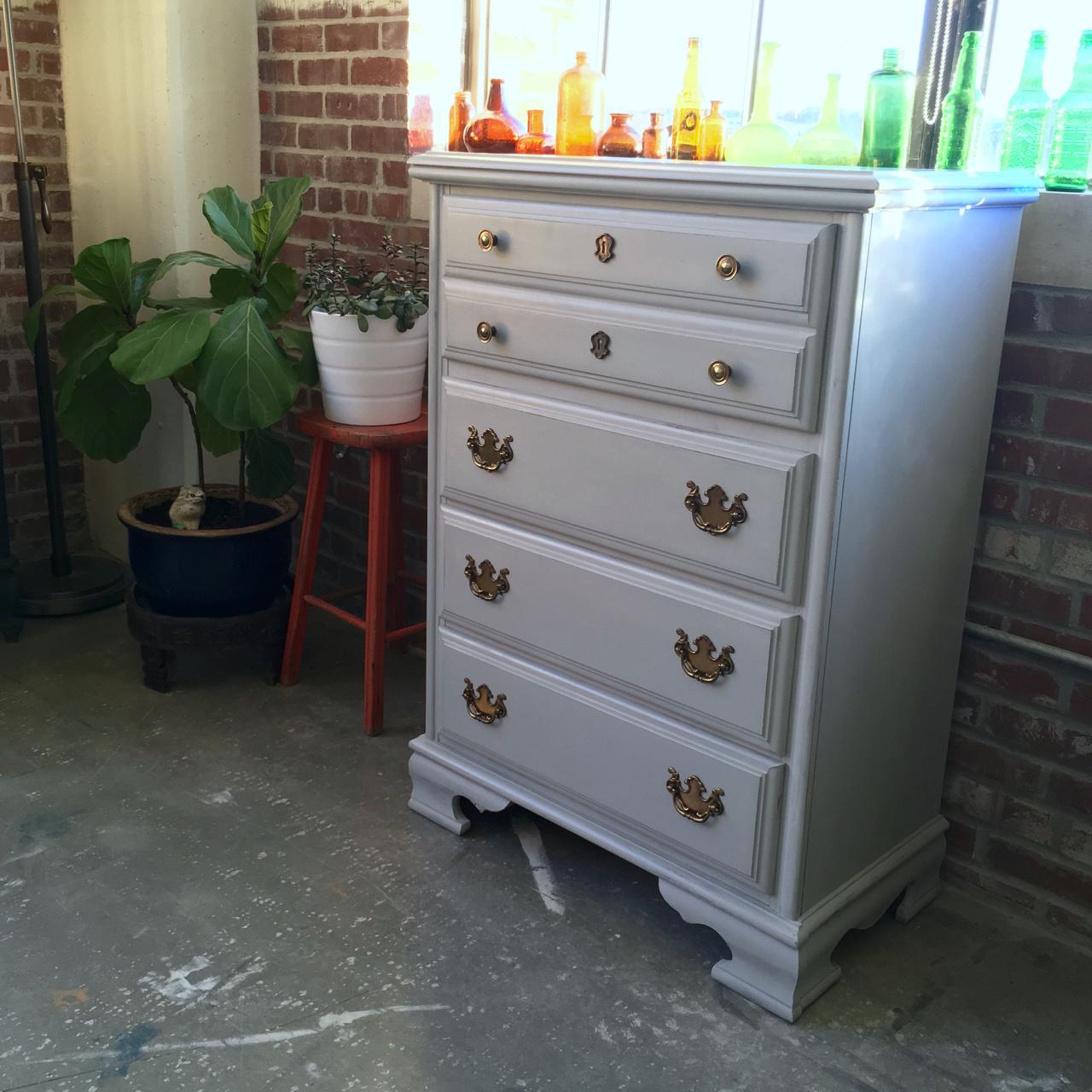jo-torrijos-a-simpler-design-atlanta-painted-furniture-light-gray-dresser-4.jpg