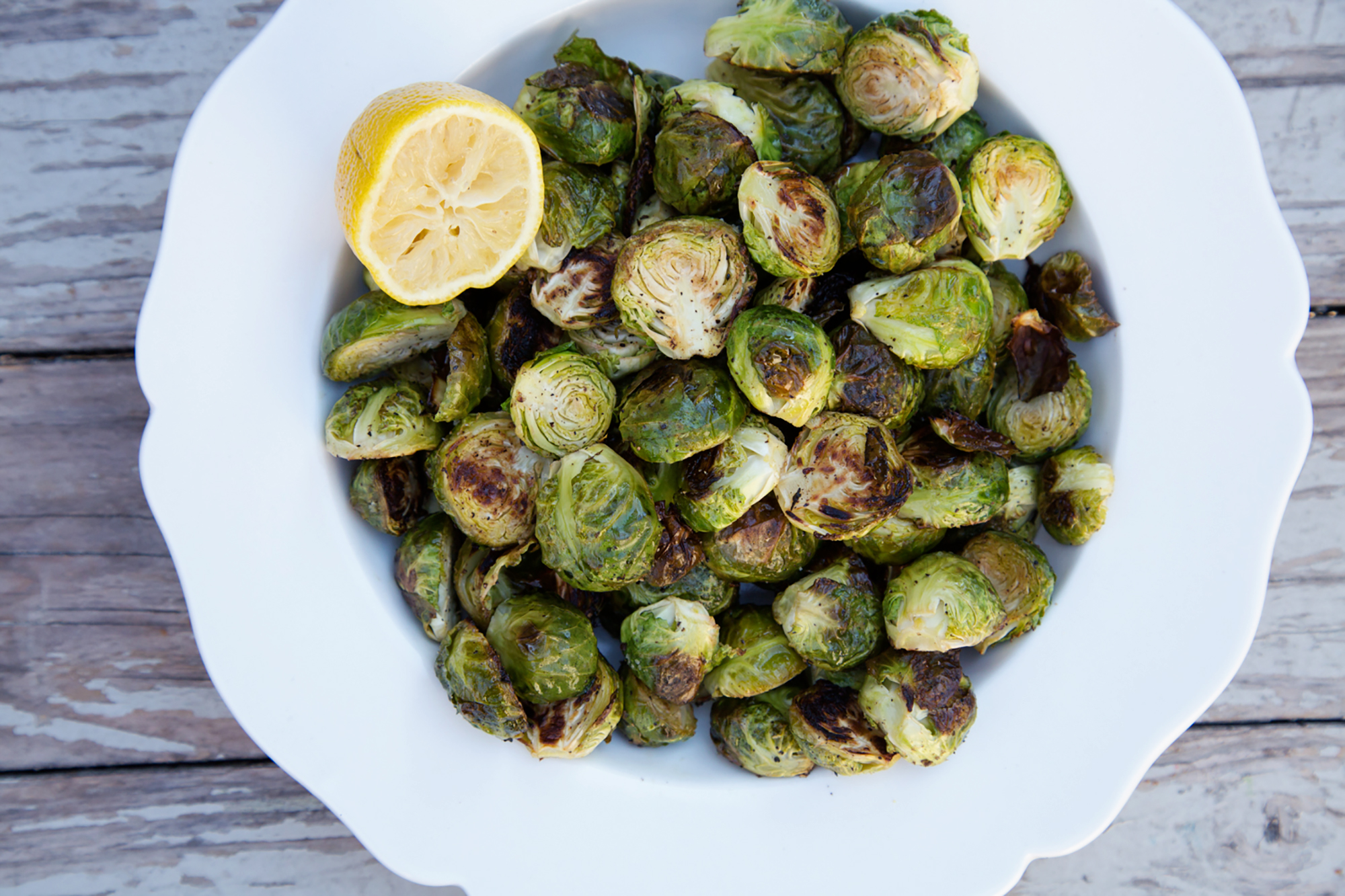 jo-torrijos-states-of-reverie-simple-brussels-sprouts-recipe-2.jpg