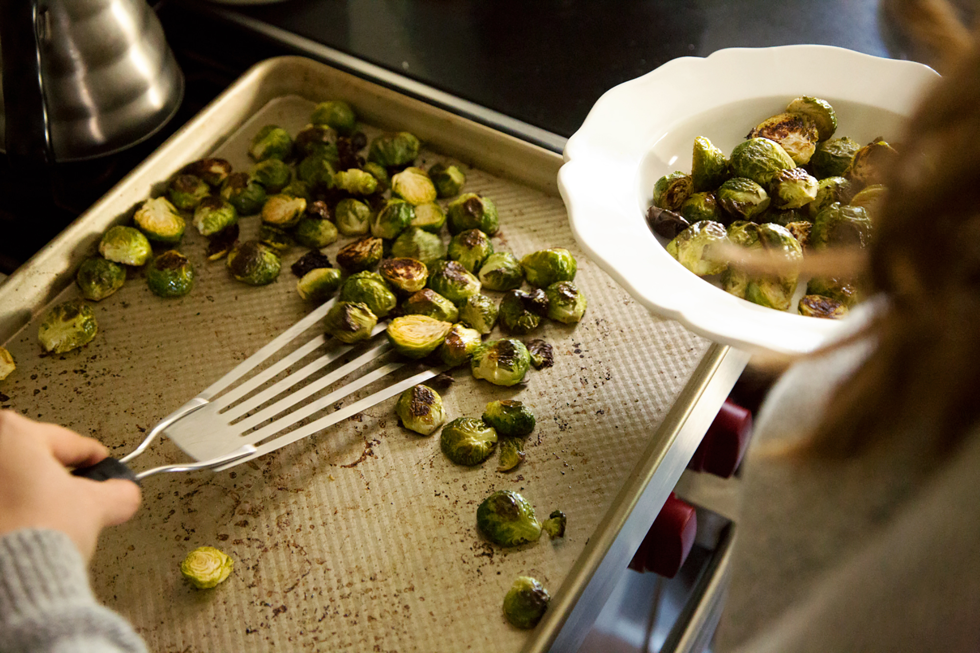 jo-torrijos-states-of-reverie-simple-brussels-sprouts-recipe-4.jpg