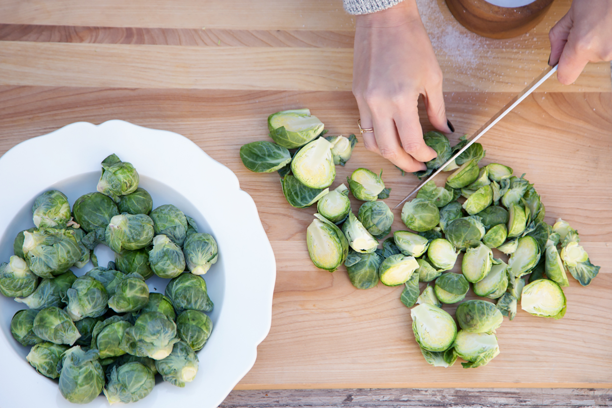 jo-torrijos-states-of-reverie-simple-brussels-sprouts-recipe-13.jpg