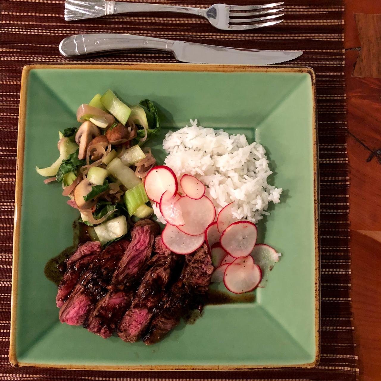 jo-torrijos-states-of-reverie-blue-apron-top-chef-strip-steak-sweet-chili-glazed-vegetables-3.jpg