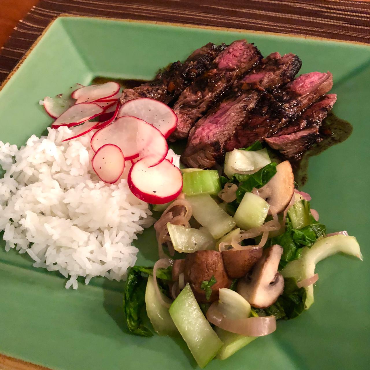 jo-torrijos-states-of-reverie-blue-apron-top-chef-strip-steak-sweet-chili-glazed-vegetables-2.jpg