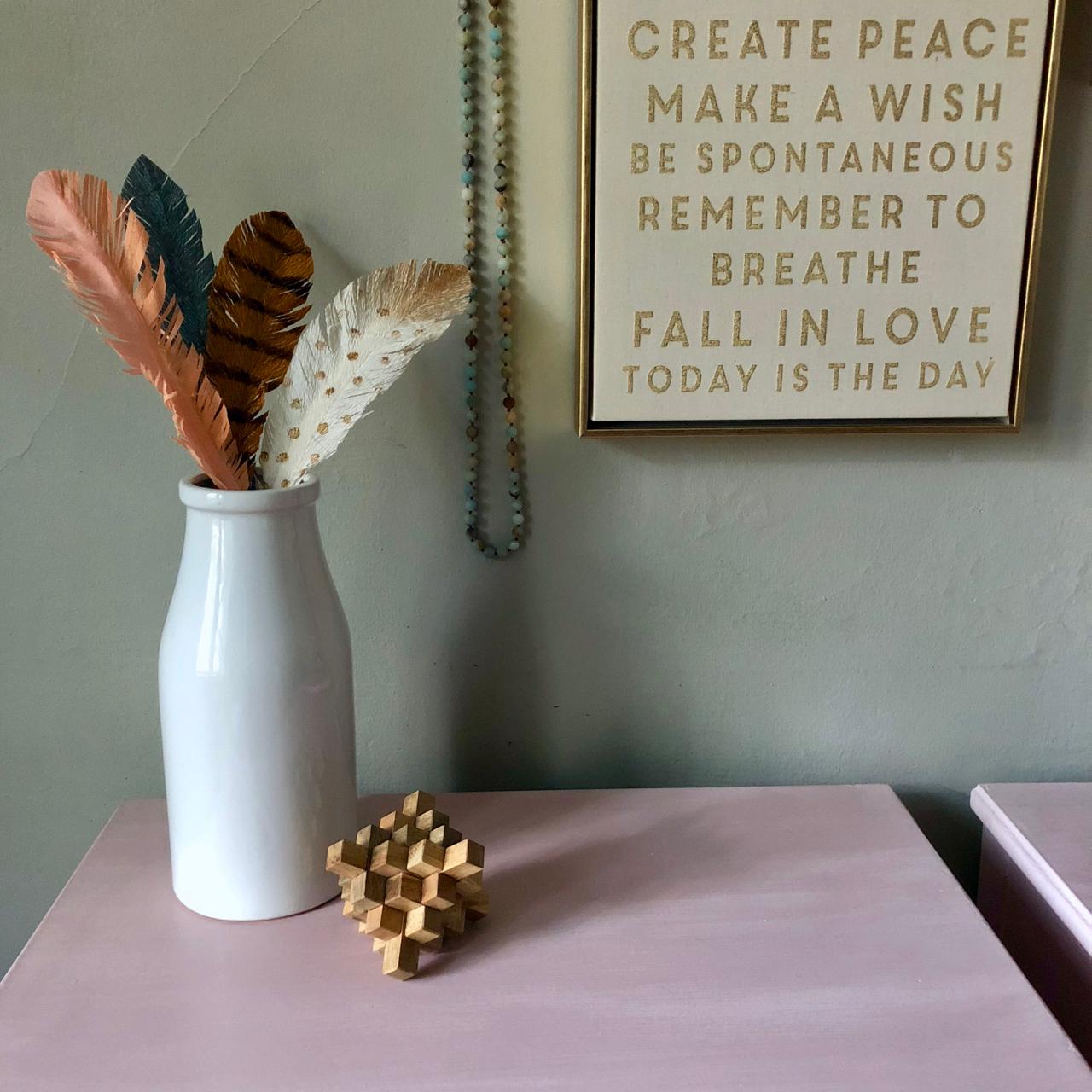 jo-torrijos-atlanta-painted-furniture-annie-sloan-antoinette-blush-pink-nightstands-7.jpg
