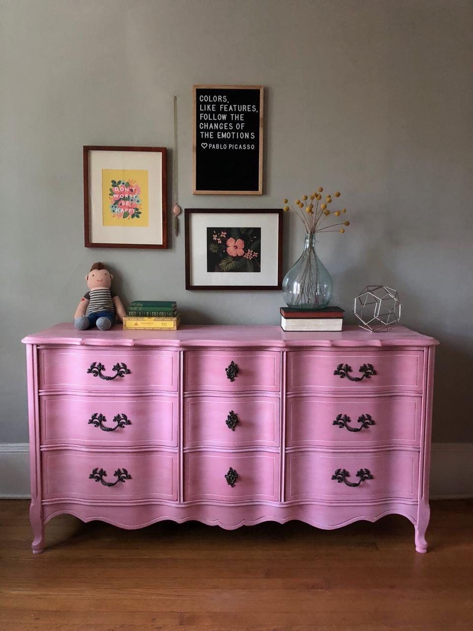 jo-torrijos-a-simpler-design-atlanta-painted-furniture-annie-sloan-pink-dresser-french-provincial-14.jpg