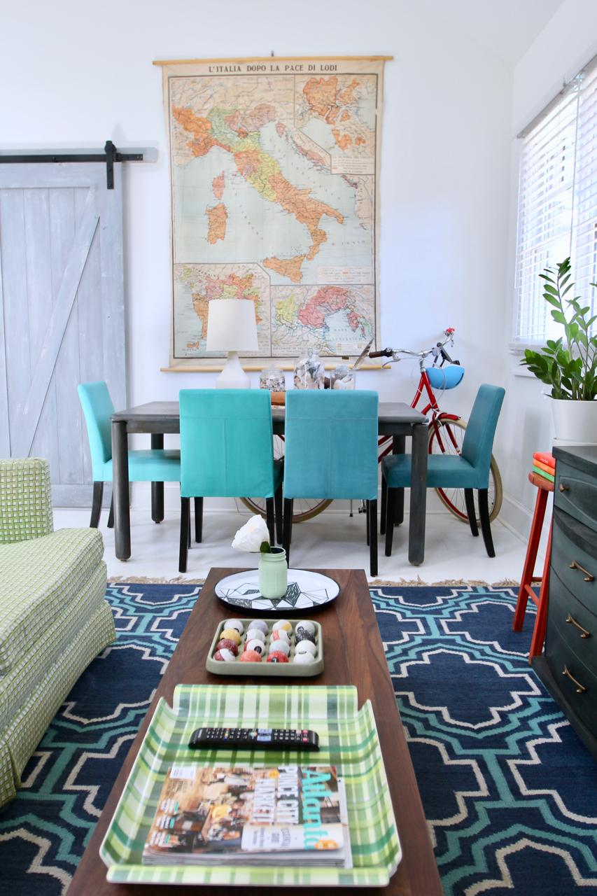 jo-torrijos-states-of-reverie-atlanta-airbnb - 3.jpg