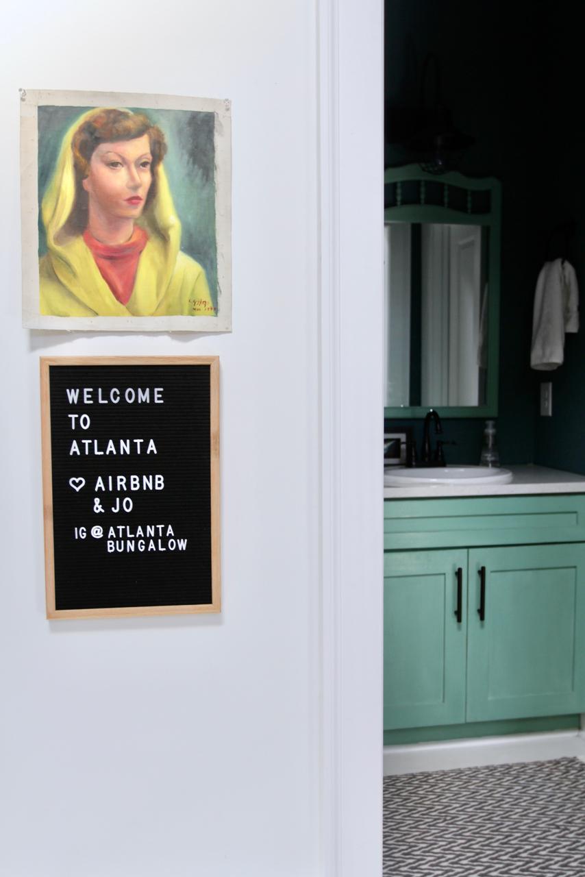 jo-torrijos-states-of-reverie-atlanta-airbnb - 12.jpg